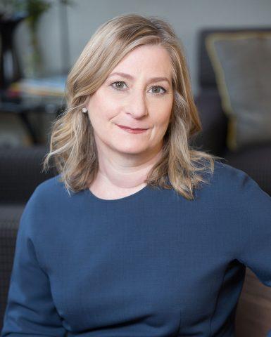 Lisbeth Hollaman