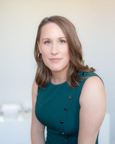 Katelynn Schoop